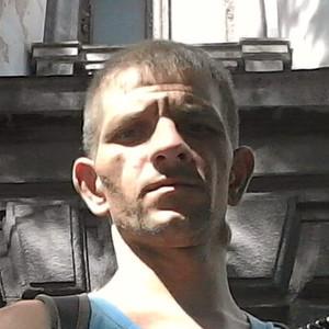 Felixaddsex avatar