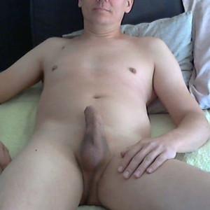 sepus79 avatar