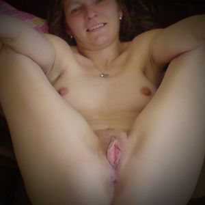 Profile: alexa234